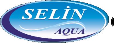 Selin Aqua